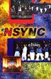 NSYNC Posters